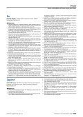 Starchy carbohydrates with every meal is good ... - Practical Diabetes - Page 4