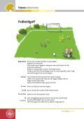 Leg med bolden 2 - Page 3