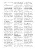 DRs Årsrapport_2013_webversion - Page 7