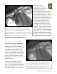 Gimme Shelter - School of Veterinary Medicine - Louisiana State ... - Page 6