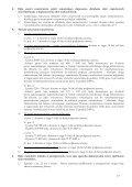 kartonu, papieru kserograficznego, papieru offsetowego - Page 7
