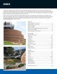 Keystone! - Reisterstown Lumber Company - Page 2