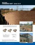 Keystone! - Reisterstown Lumber Company - Page 3
