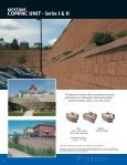Keystone! - Reisterstown Lumber Company - Page 4