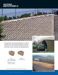 Keystone! - Reisterstown Lumber Company - Page 5