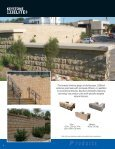 Keystone! - Reisterstown Lumber Company - Page 6