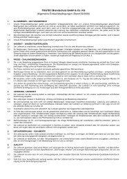 AEB FOGTEC Einkauf Fassung 2006-09 Deutsch-v1