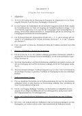 Geschäftsverteilungsplan - Page 2