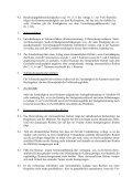 Geschäftsverteilungsplan - Page 3