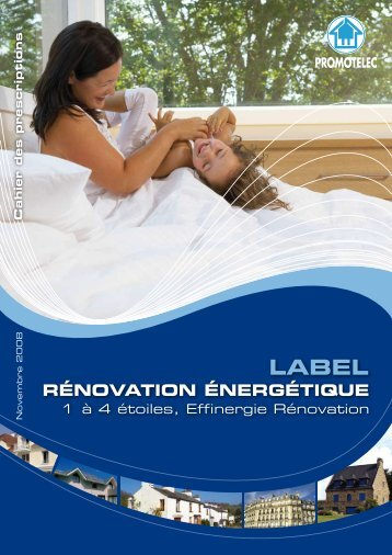 cpt-label-renovation-novembre-2008 - Promotelec