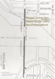 Ballard-Bridge-Safety-Recommendations-20150527