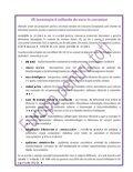 Iulie - Page 7