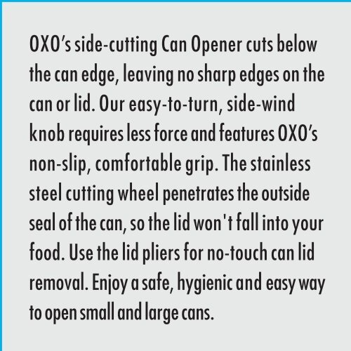 1049953 smoothcan_opener_instructions