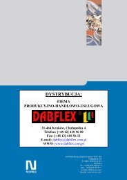 Timberduc Prospekt PL.pdf - Dabflex