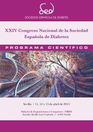 jorge trainini celulas madre diabetes