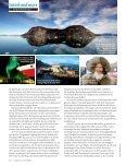 Artikel als pdf-File herunterladen. - Katrin Zita - Page 3