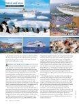 Artikel als pdf-File herunterladen. - Katrin Zita - Page 5