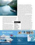 Artikel als pdf-File herunterladen. - Katrin Zita - Page 6