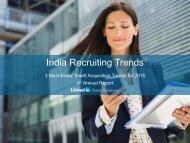 india-recruiting-trends-final1
