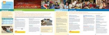 Download the 2012-13 field trip brochure