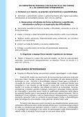 Turmas 9 e 10C - Escola Alemã Corcovado - Page 4