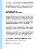 Turmas 9 e 10C - Escola Alemã Corcovado - Page 5