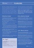 NEU & EXKLUSIV - Seite 2