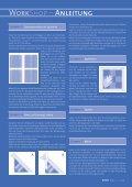 NEU & EXKLUSIV - Seite 4