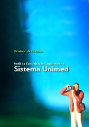 Sistema Unimed - Unimed do Brasil