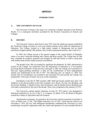 sec rules and regulations pdf