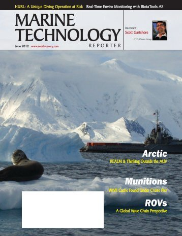 Rovs: A Global Value Chain Perspective - Center on Globalization ...