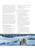Den Global Opvarmning - Det Økologiske Råd - Page 5