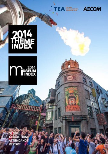 Theme Index_2014_v1_1a