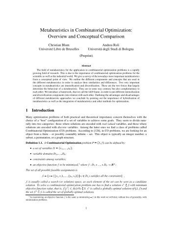 Branch-and-Cut Algorithms for Combinatorial Optimization and Their Implementation in ABACUS