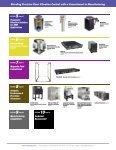 TMC Catalog - Page 3