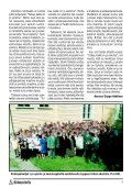 KP-LEHTI 3/2001 - Kirkonpalvelijat ry - Page 5