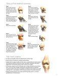 Surgical Technique - Bonerepmedical.com - Page 5