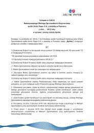 ATC RB0242012 uchwala 5.pdf