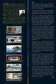 2004 - Resene - Page 2