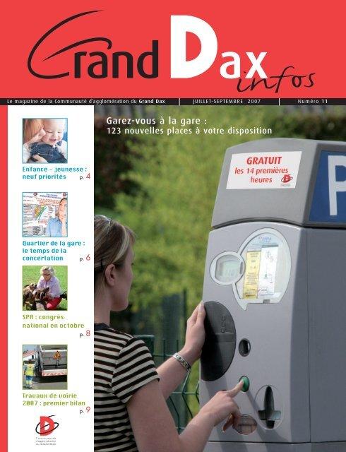 Mise en page 1 - Grand Dax