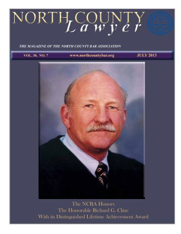 Download the Magazine - Thomas Jefferson School of Law