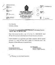 Download - University Grants Commission - Sri Lanka