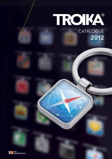 01 Desk Accessoires_Layout - troika