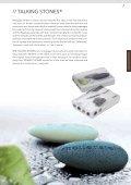 01 Desk Accessoires_Layout - troika - Page 7