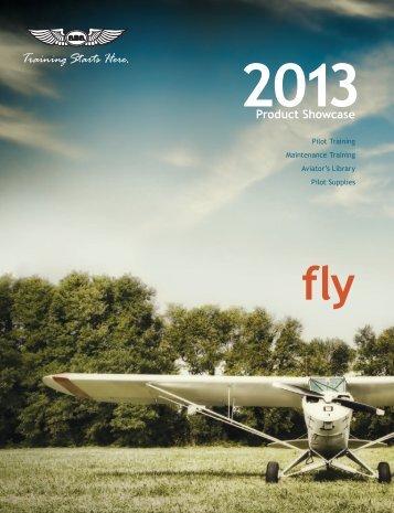 Download a PDF - Aviation Supplies & Academics