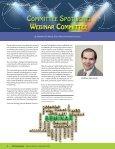 AIIP-CONN-2014-9_FINAL - Page 6