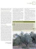 articolo - Archivio Rete Poli - Arsia - Page 2