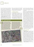 articolo - Archivio Rete Poli - Arsia - Page 5