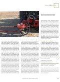 articolo - Archivio Rete Poli - Arsia - Page 6