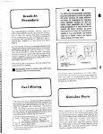 1978 Shop Manual Part I - Vintage Sleds - Page 6